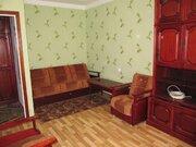 1-комнатная 40м2 в кирпичном доме с 6 метровой лоджией - Фото 5