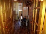 Продается 3-я квартира по ул.Добролюбова,13 - Фото 3