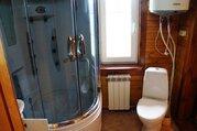 Продается дом в д.Торговцево в Дмитровский район - Фото 5