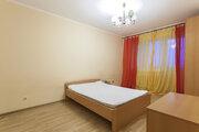 1 к.квартира в центре Каширское шоссе 83 - Фото 5