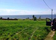 Земельный участок на берегу Рыбинского водохранилища - Фото 1