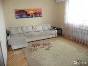 Продаю 3-х комнатную квартиру, зжм/Золотая подкова/Стабильная - Фото 4