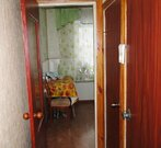2-комнатная квартира, Дубовая Роща, Раменский район - Фото 4