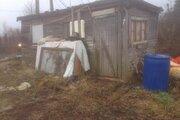 Продажа участка, Редино, Солнечногорский район - Фото 5