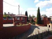 Продается 2х этажный дом в с. Елецкое(Ленино) - Фото 3