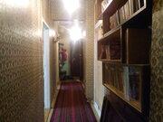 Продаю квартиру в кирпичном доме сталинка - Фото 2