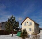 Продам дом в Москве, д. Марушкино - Фото 2
