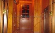 Продажа квартиры, Иркутск, Зеленый берег - Фото 2