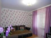 Продам 1-ком квартиру с ремонтом в Юбилейном рядом с Аграрным Универом - Фото 1