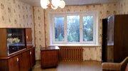 Продам 1-к квартиру в Лесном, ул.Достоевского, д.28, площадью 35/18/9 - Фото 1