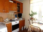 Продам квартиру на Семеновской набережной дом 2/1 - Фото 4