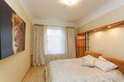190 000 €, Продажа квартиры, Купить квартиру Рига, Латвия по недорогой цене, ID объекта - 313140345 - Фото 4