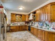 Продажа дома, Таганьково, Одинцовский район - Фото 4