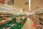 Аренда магазина 580 кв.м в Люблино - Фото 2