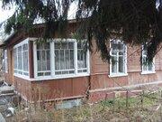 Г.Королев. Продается Земельный участок с домом - Фото 4