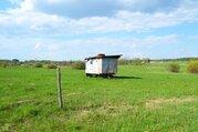 Участок 25 соток в селе Теряево Волоколамского района - Фото 3