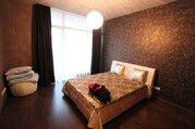 220 000 €, Продажа квартиры, Купить квартиру Рига, Латвия по недорогой цене, ID объекта - 313138079 - Фото 4