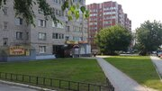 Помещение на ул.Костычева - Фото 1