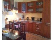 116 000 €, Продажа квартиры, Купить квартиру Юрмала, Латвия по недорогой цене, ID объекта - 313154927 - Фото 2