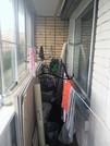Продается 1-к квартира в центре г. Зеленоград, корп. 308 - Фото 4