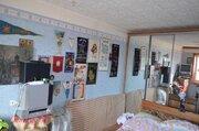 Продам 2-х комн.квартиру в Гатчине - Фото 3