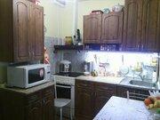 Отличная 1-ком. квартира (39 м2) на Обручева 8/1 (2013 года) - Фото 5