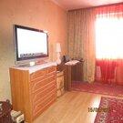 Купить трехкомнатную квартиру с ремонтом в птг Октябрьский - Фото 3