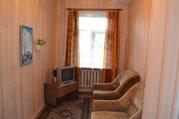 Пpoдам 2х комнатную квартиру ул.Ватутина - Фото 5