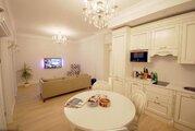 Продажа квартиры, м. Добрынинская, Ул. Мытная - Фото 1