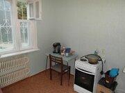 Продажа 1-комнатной квартиры в Воронеже, схи - Фото 2