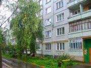 Экология и красота курортного города Конаково - Горького 6 - Фото 1