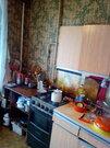 Продается двухкомнатная квартира 53.4 кв.м. в п. Малаховка - Фото 3