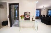 265 000 €, Продажа квартиры, Lpla iela, Купить квартиру Рига, Латвия по недорогой цене, ID объекта - 315318182 - Фото 5