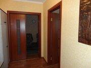 Сдается посуточно отличная 2- комн. квартира в Жлобине, м-н 16, дом 20, Квартиры посуточно в Жлобине, ID объекта - 316290533 - Фото 6