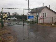 Продается земельный участок 16 соток в СНТ Преображенка, рядом село Тр