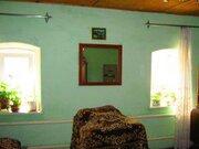 Кирпичный дом со всеми удобствами в д. Притыкино Чаплыгинского района - Фото 2