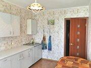 Продается 3-х комнатная квартира Курсаково - Фото 2