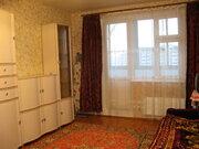 Сдается однокомнатная квартира. - Фото 4