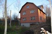 Большой дом для большой семьи рядом с г. Москва. - Фото 2