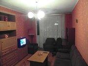 Снять квартиру, двухкомнатную, аренда на длительный срок, воронеж - Фото 2