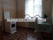 Квартира по адресу. Московская обл.город Ликино-Дулево ул . - Фото 4
