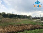 Продаётся земельный участок 10 соток (возможно увеличение) ПМЖ - Фото 5