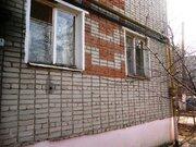 Предлагаю квартиру - Фото 4