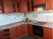 Продам 3х-комнатную квартиру в Советском районе - Фото 5