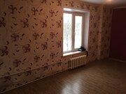 Продается 2-х комнатная квартира, в хорошем состоянии - Фото 4