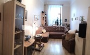 95 000 €, Продажа квартиры, Улица Стабу, Купить квартиру Рига, Латвия по недорогой цене, ID объекта - 309743121 - Фото 5