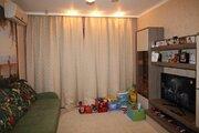 Продается 1-но комнатная квартира - Фото 2