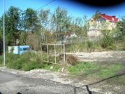 Земля в Сочи в центральном районе с коммуникациями - Фото 3
