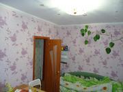 Светлая, уютная 3-ка в кирпичном доме. - Фото 4