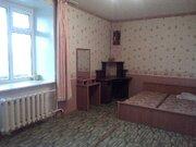 Квартира с шикарной планировкой - Фото 5